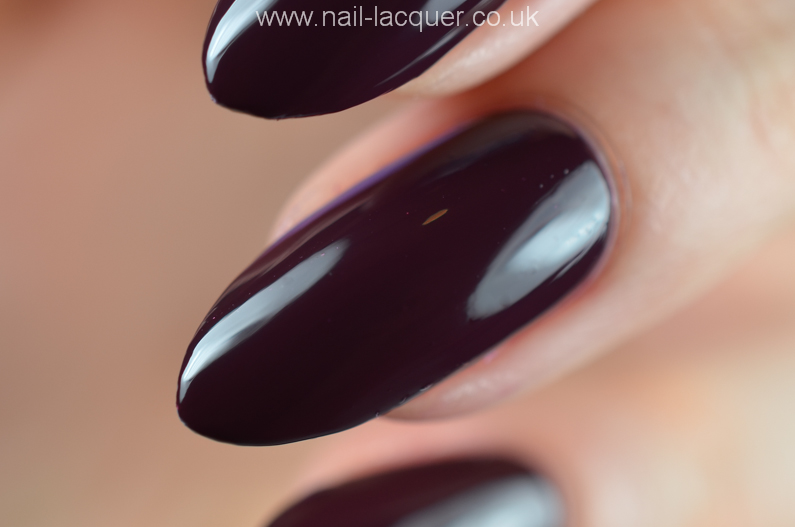 Passion-lacquer-review-and-swatches (8)