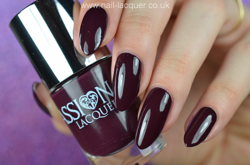 Passion-lacquer-review-and-swatches (9)