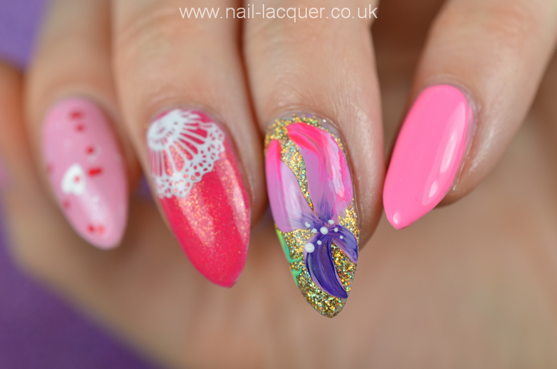 colourful-skittle-nails (1)