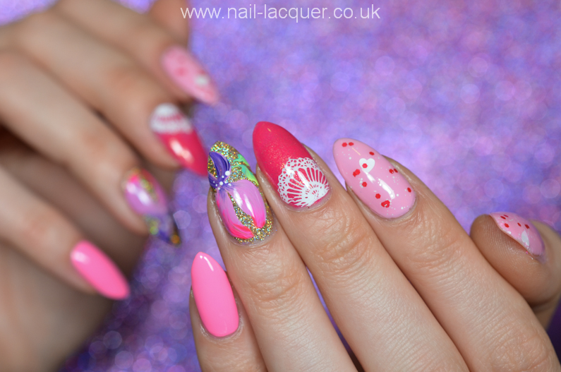 colourful-skittle-nails (10)