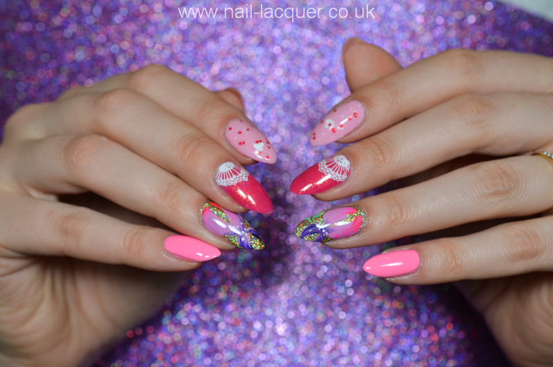 colourful-skittle-nails (12)
