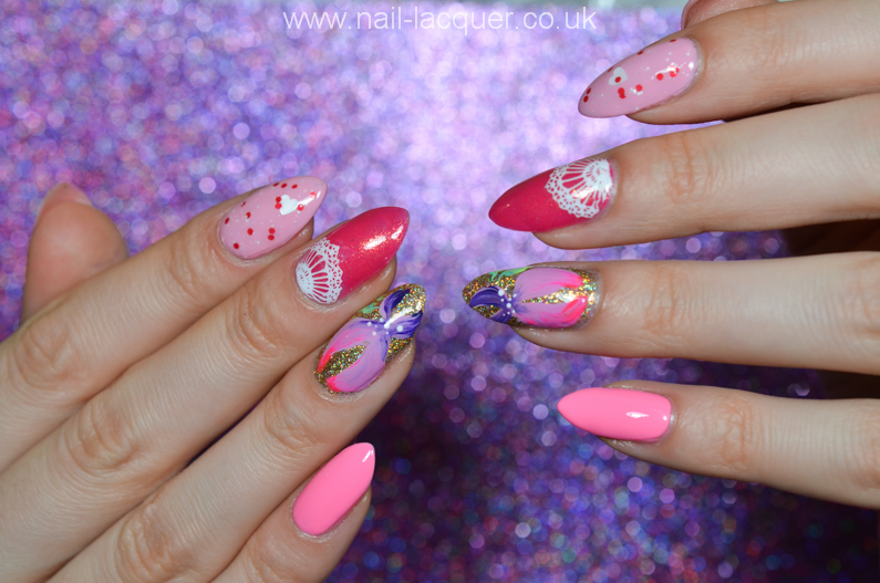 colourful-skittle-nails (13)