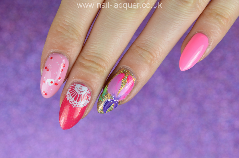 colourful-skittle-nails (15)