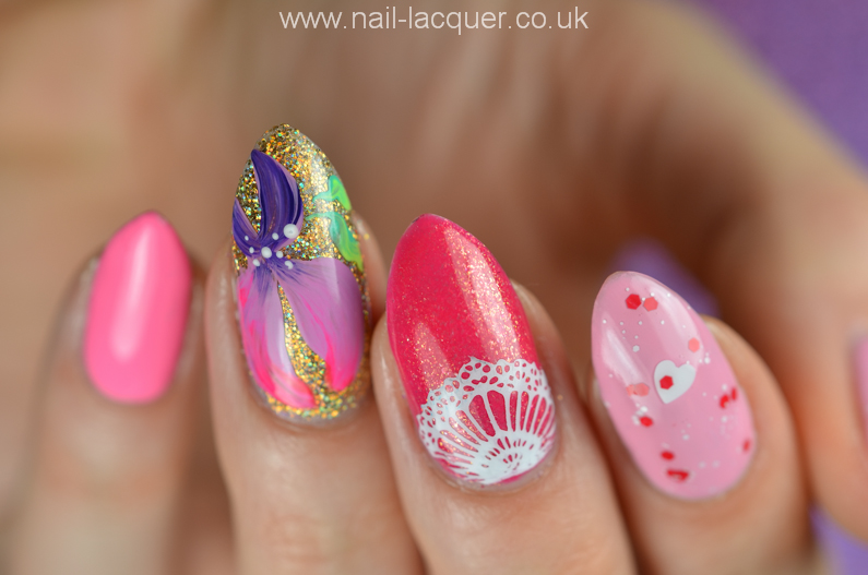 colourful-skittle-nails (3)