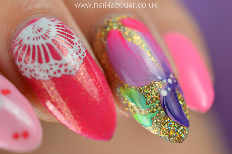 colourful-skittle-nails (4)