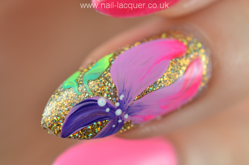 colourful-skittle-nails (5)