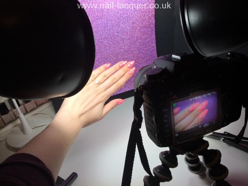 how-to-take-good-nail-photos (1)