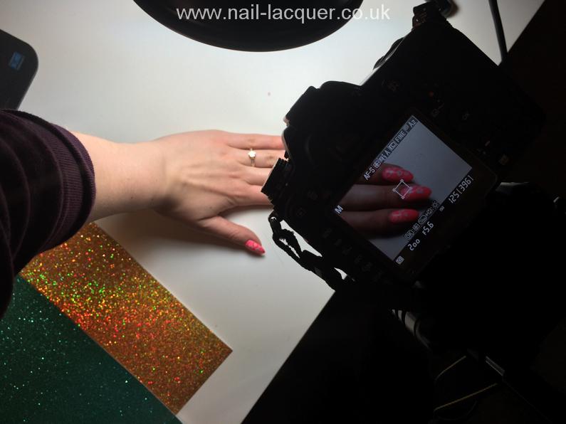 how-to-take-good-nail-photos (4)