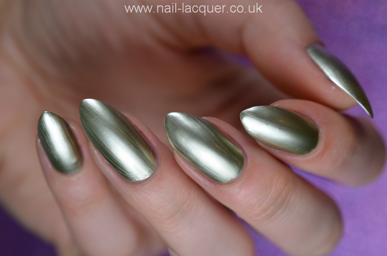 models-own-colour-chrome-swatches-and-review (11)