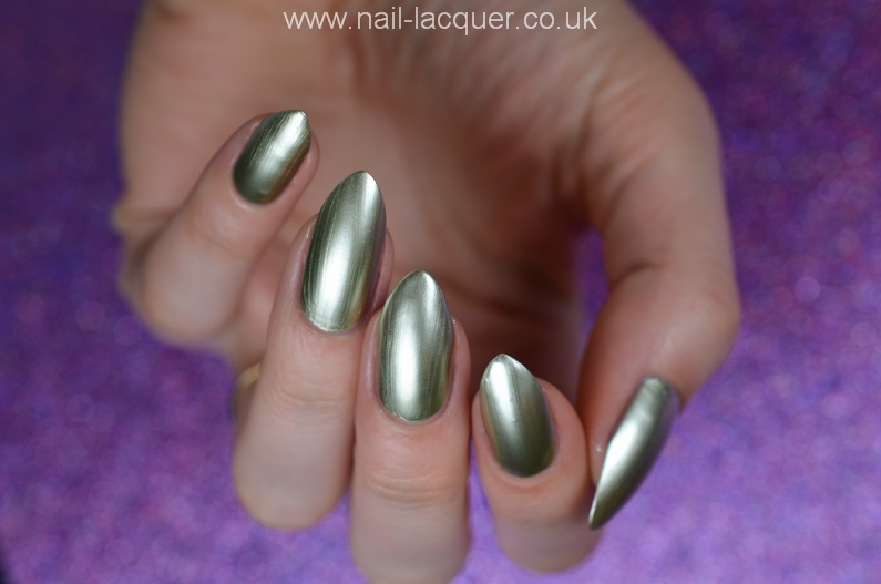models-own-colour-chrome-swatches-and-review (12)