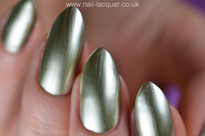 models-own-colour-chrome-swatches-and-review (13)