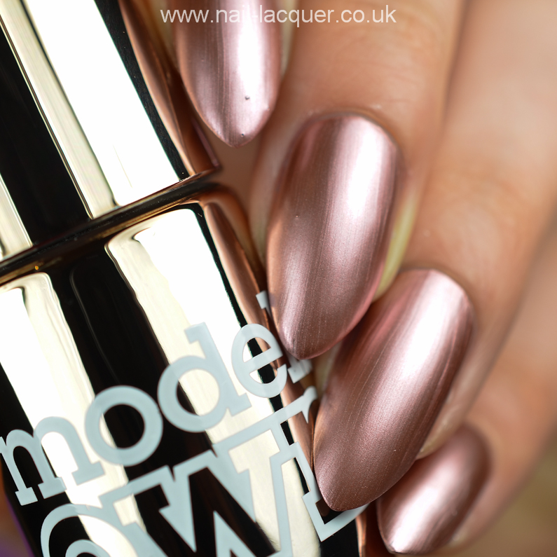 models-own-colour-chrome-swatches-and-review (18)