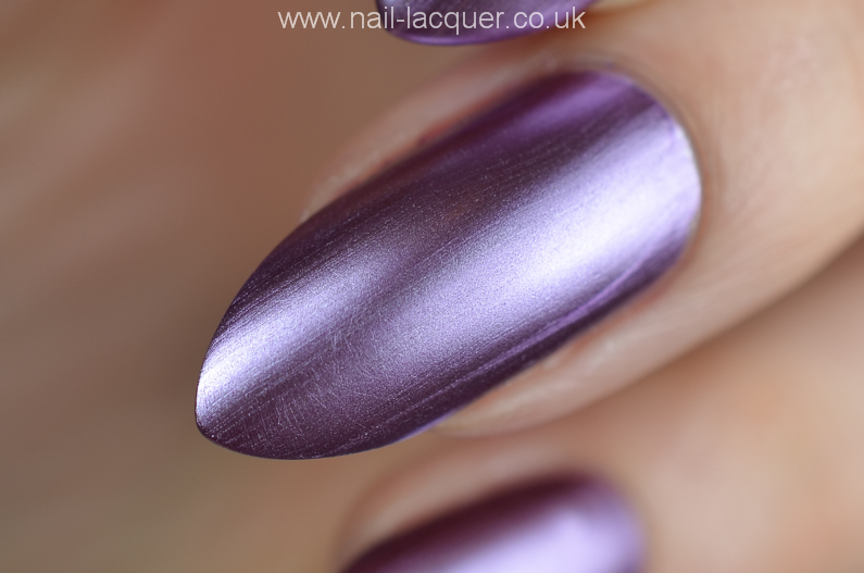 models-own-colour-chrome-swatches-and-review (22)