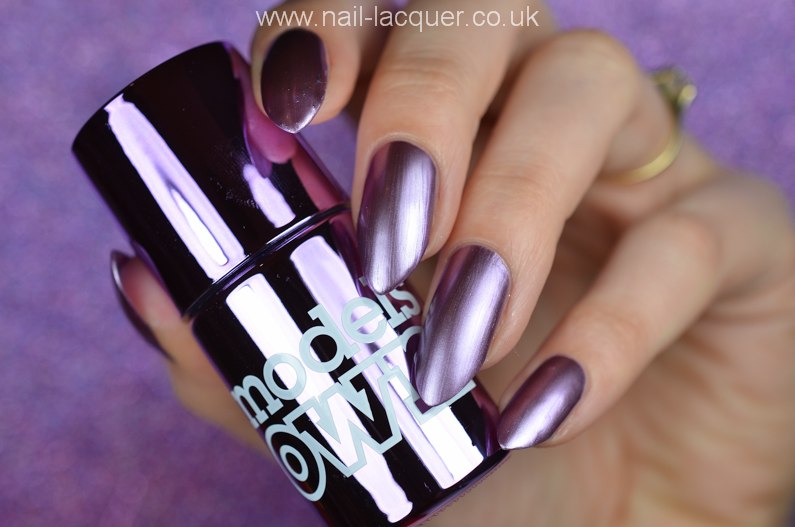 models-own-colour-chrome-swatches-and-review (23)