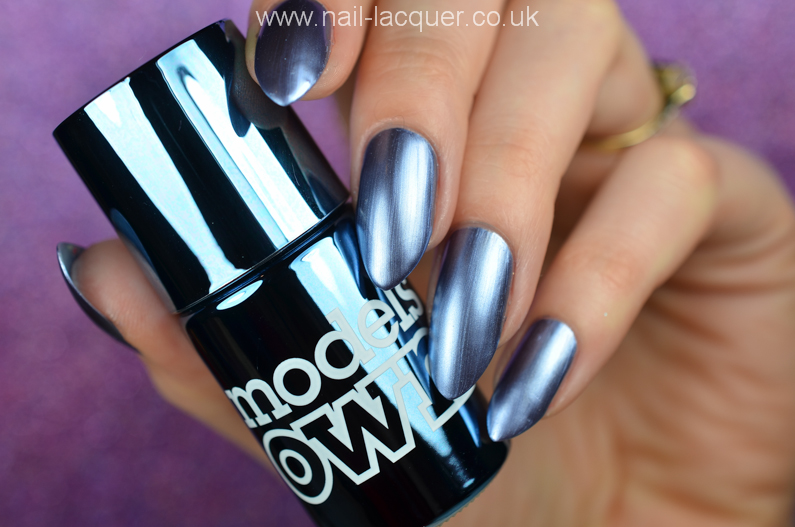 models-own-colour-chrome-swatches-and-review (29)