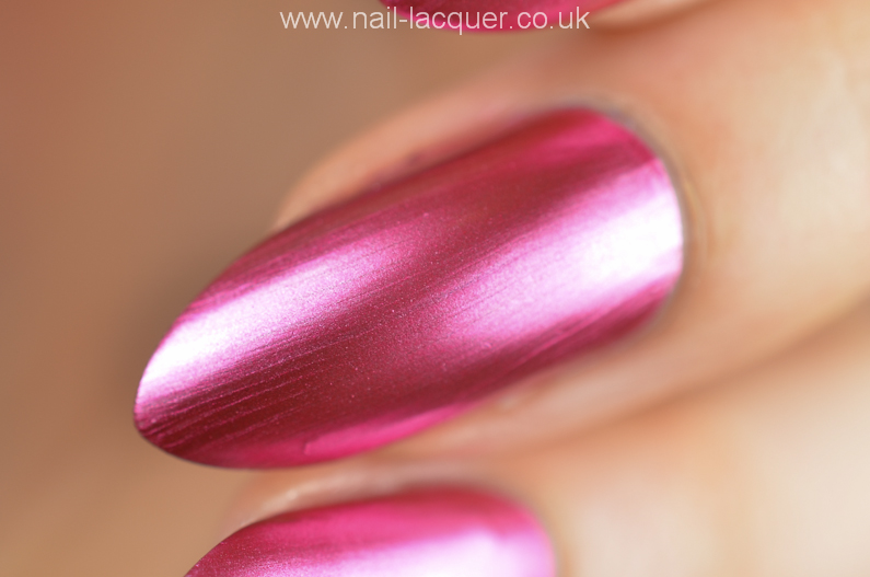 models-own-colour-chrome-swatches-and-review (7)
