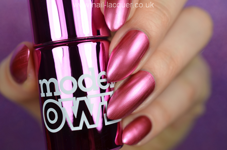 models-own-colour-chrome-swatches-and-review (8)