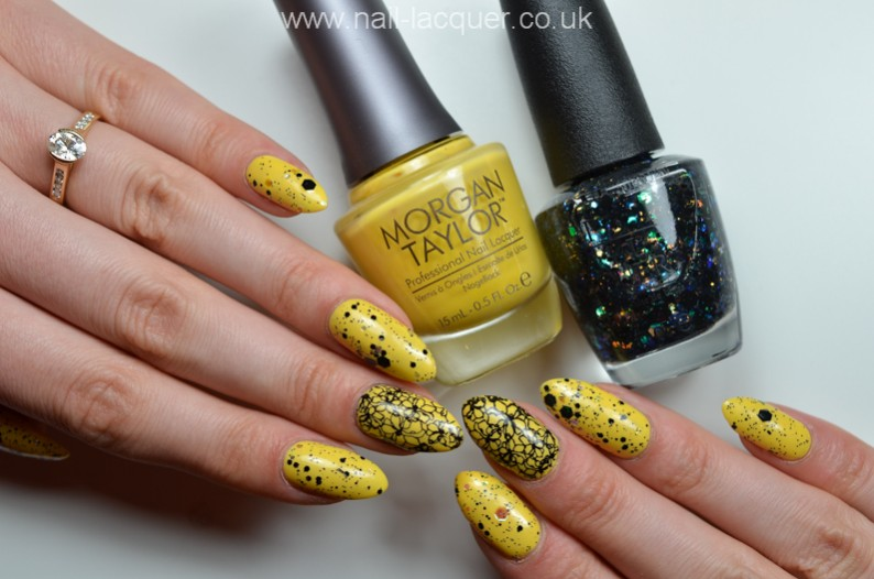 morgan-taylor-doo-wop-and-opi-comet-in-the-sky (7)