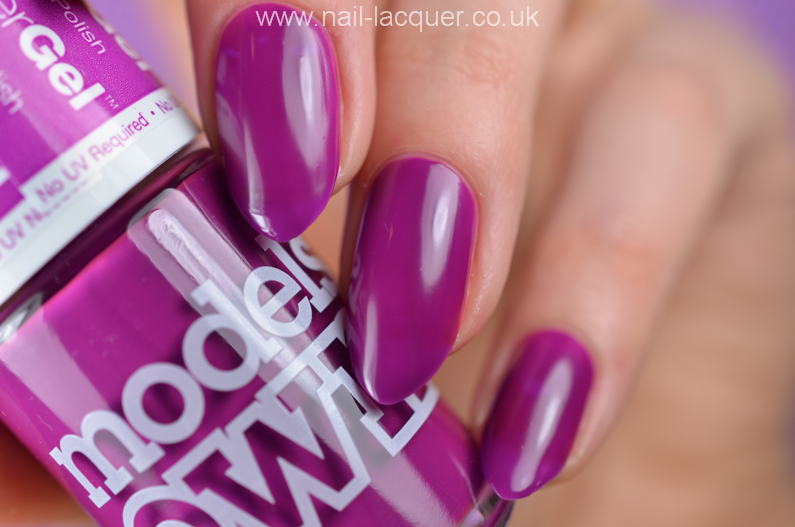 Models-Own-Spring-Hypergel-nail-polishes (11)