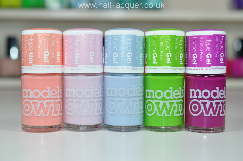 Models-Own-Spring-Hypergel-nail-polishes (13)