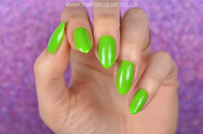 Models-Own-Spring-Hypergel-nail-polishes (14)
