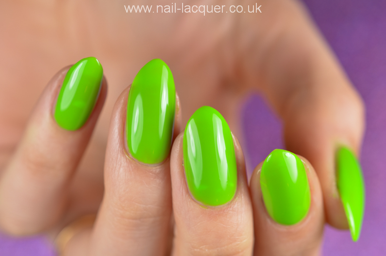 Models-Own-Spring-Hypergel-nail-polishes (15)