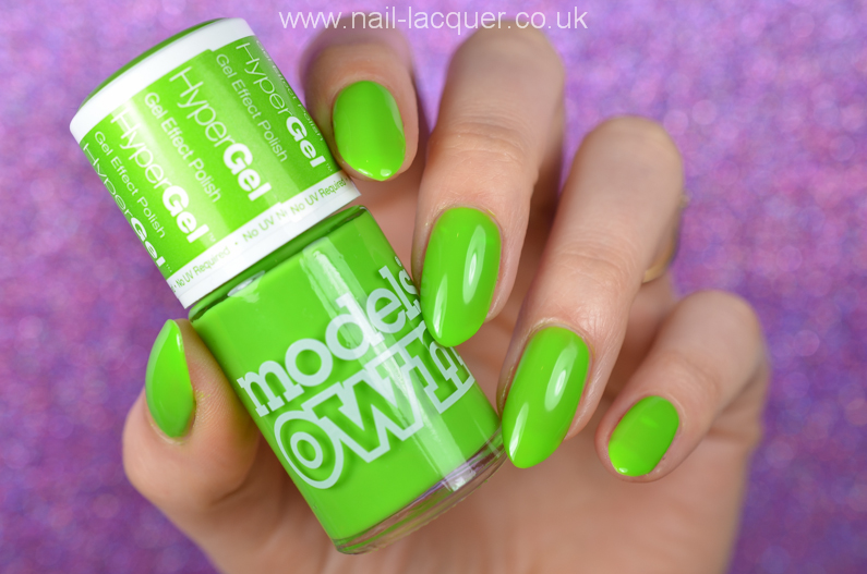 Models-Own-Spring-Hypergel-nail-polishes (17)