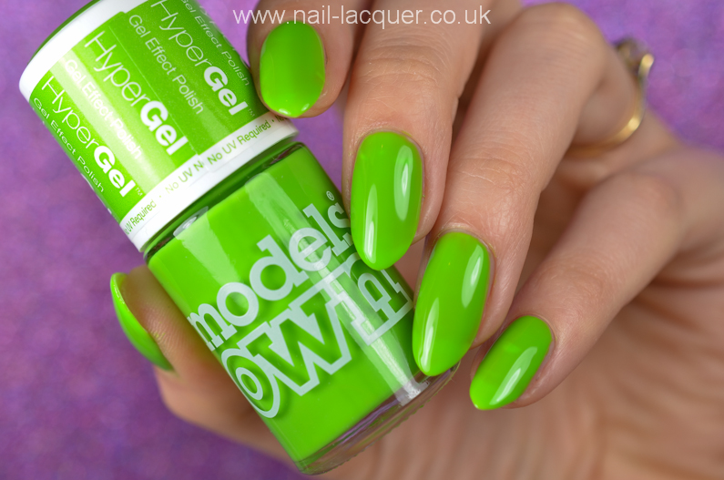 Models-Own-Spring-Hypergel-nail-polishes (18)
