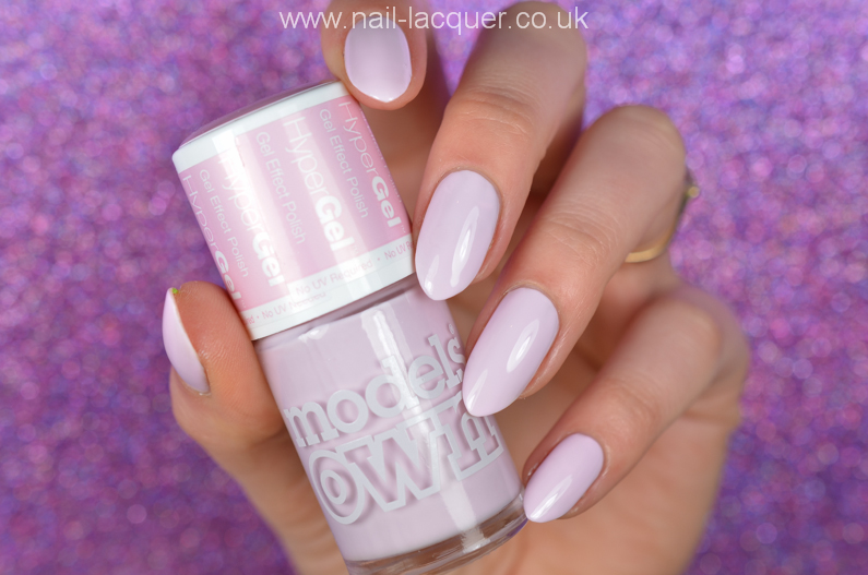 Models-Own-Spring-Hypergel-nail-polishes (22)