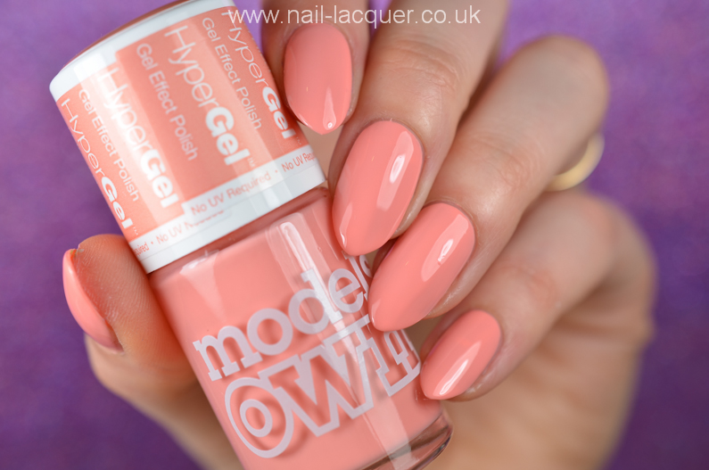 Models-Own-Spring-Hypergel-nail-polishes (25)