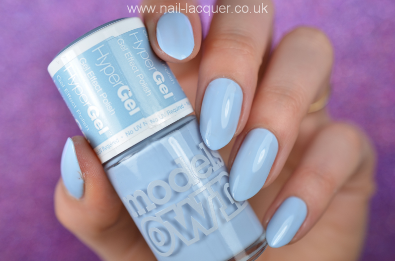 Models-Own-Spring-Hypergel-nail-polishes (4)