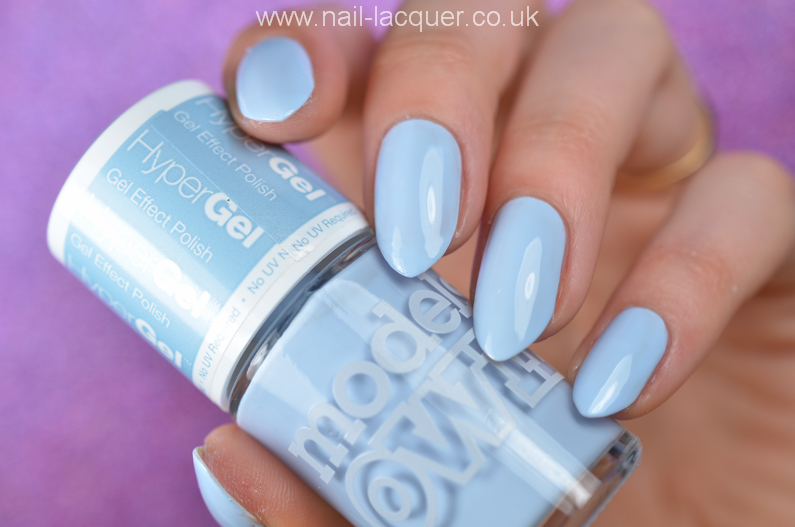 Models-Own-Spring-Hypergel-nail-polishes (6)