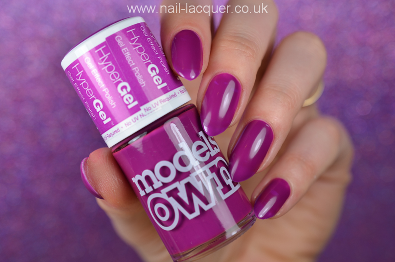 Models-Own-Spring-Hypergel-nail-polishes (9)
