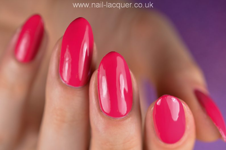 Passion-lacquer-nail-polish-swatches (2)