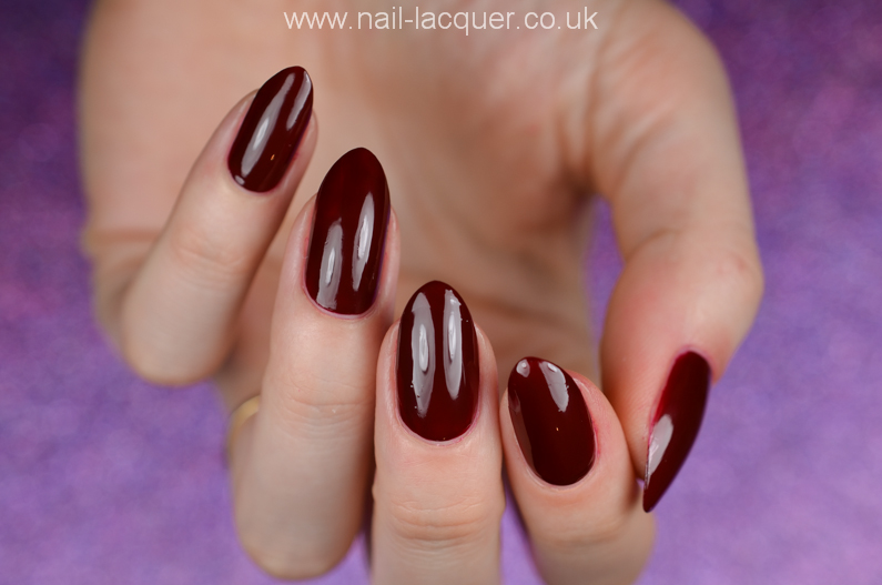 Passion-lacquer-nail-polish-swatches (3)