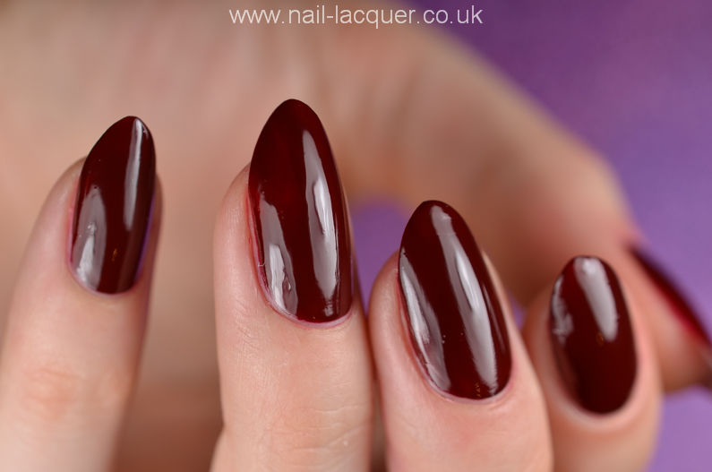 Passion-lacquer-nail-polish-swatches (4)