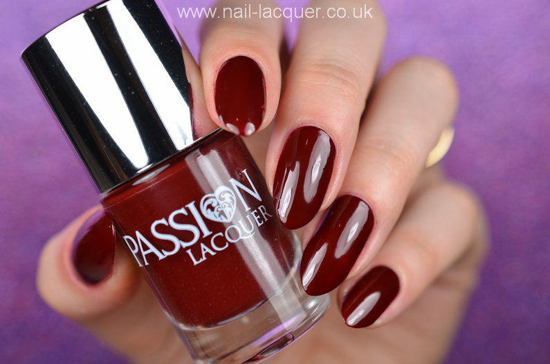 Passion-lacquer-nail-polish-swatches (6)