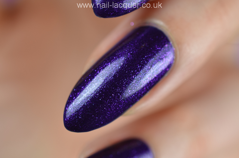 la-girl-nail-polish-swatches-and-review (29)