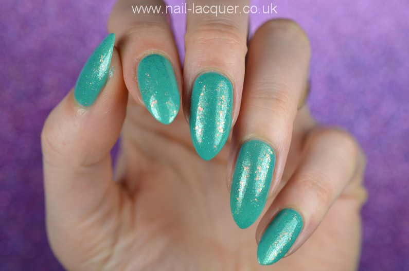 la-girl-nail-polish-swatches-and-review (38)