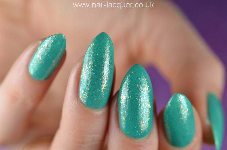 la-girl-nail-polish-swatches-and-review (39)