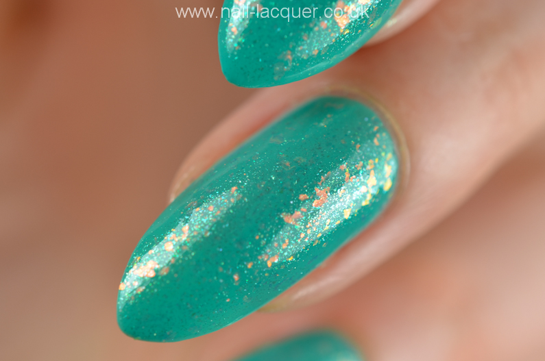 la-girl-nail-polish-swatches-and-review (40)