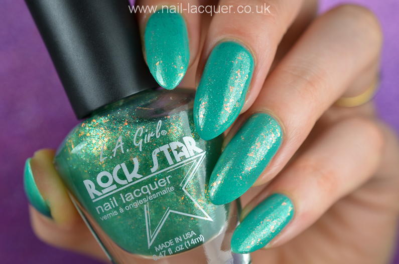 la-girl-nail-polish-swatches-and-review (41)