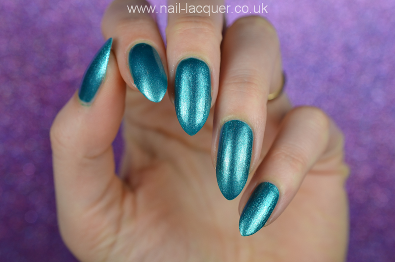 la-girl-nail-polish-swatches-and-review (43)
