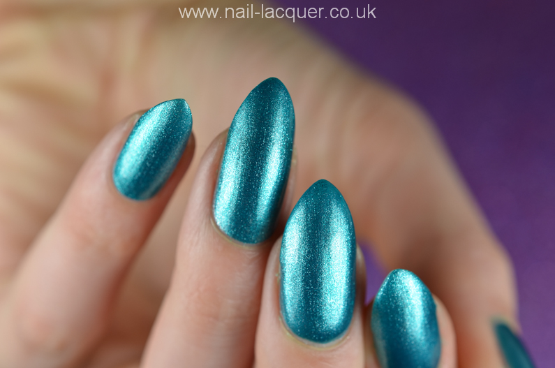 La Girl Nail Polish Swatches And Review 44 Nail Lacquer Uk