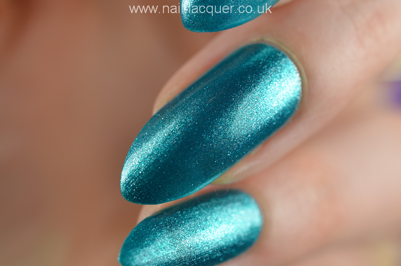 la-girl-nail-polish-swatches-and-review (45)