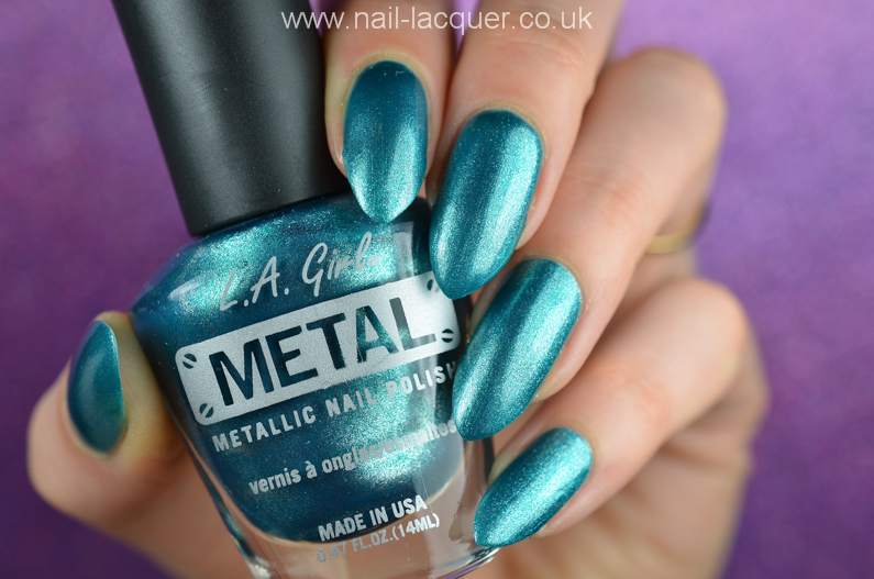 la-girl-nail-polish-swatches-and-review (46)