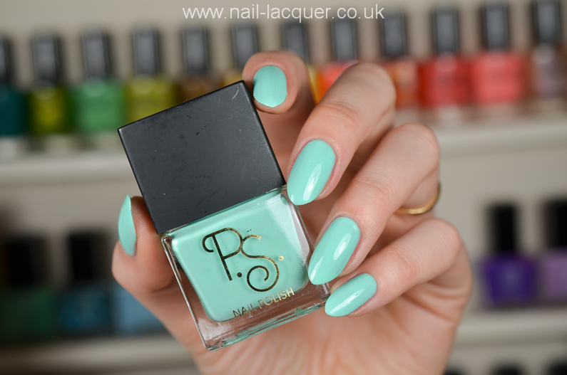 p-s-nail-polish-from-primark (1)