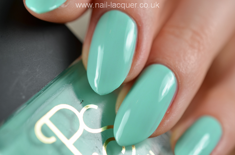 p-s-nail-polish-from-primark (2)