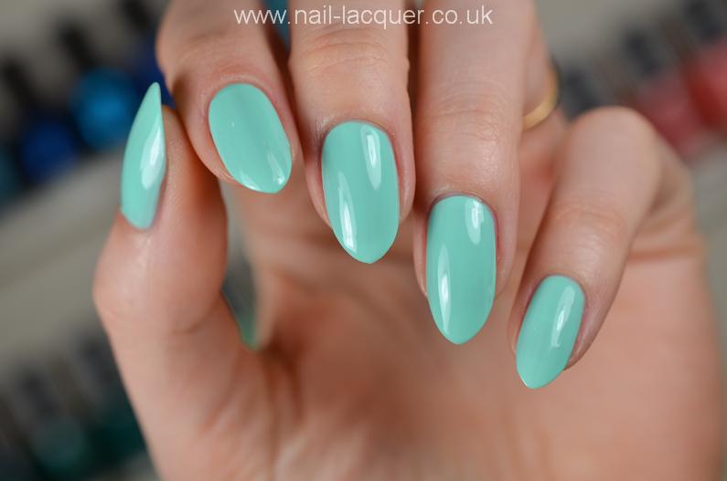 p-s-nail-polish-from-primark (3)