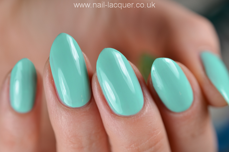 p-s-nail-polish-from-primark (4)
